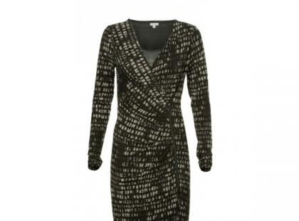Sukienki Solar na jesień i zimę 2012/13