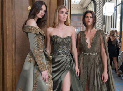 Sukienki wieczorowe nie tylko na czerwony dywan! Jaką wybrać model na wyjątkową okazję?