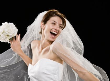 Suknia po ślubie - jak o nią zadbać?