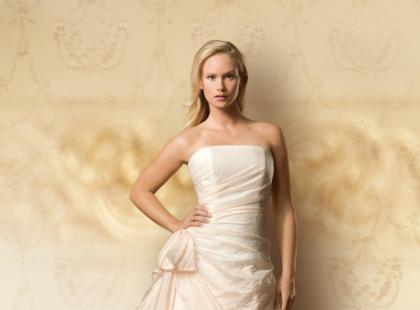 Suknie ślubne Aspera