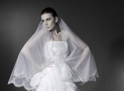 Suknie ślubne Biancaneve