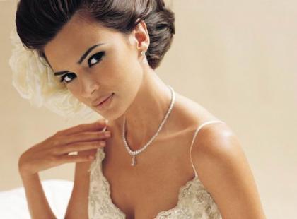 Suknie ślubne - kolekcja Mon Cheri