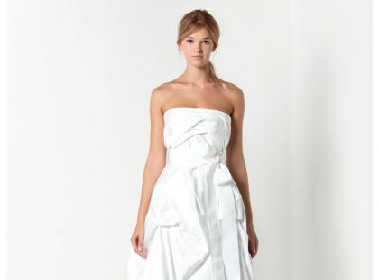 Suknie ślubne Max Mara