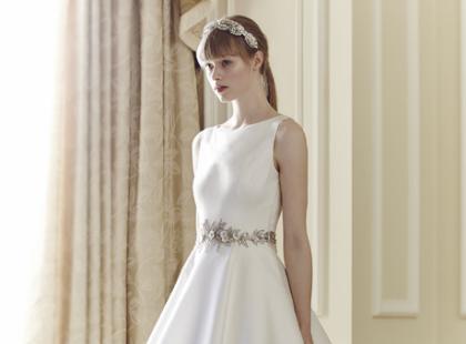 Suknie ślubne w stylu vintage