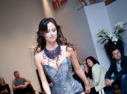 Summer Fashion 2010