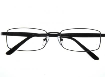 Sunoptic - męskie oprawki okularowe