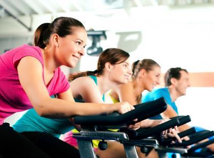 Suplement dla sportowców bez szkodliwego wpływu na zdrowie? Poznaj agmatynę!