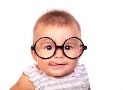 Suplementacja kwasu DHA zapobiega wadom wzroku u dzieci