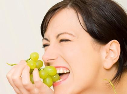 Suplementy diety na urodę i zdrowię