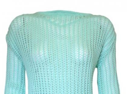 Sweter - AreYouFashion