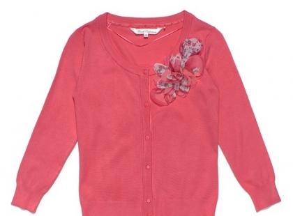 Sweter - Butik