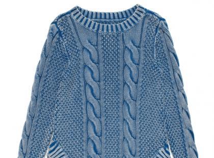 Sweter - C&A