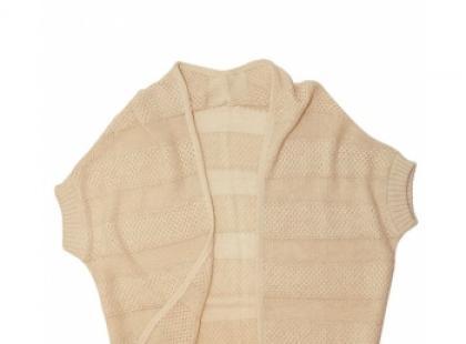 Sweter - Cache Cache