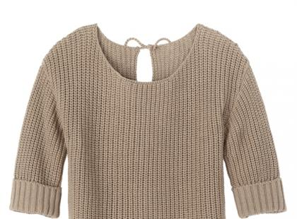 Sweter - Esprit