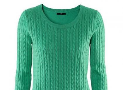 Sweter - H&M