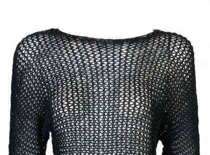 Sweter - Solar