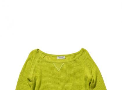 Sweterek - C&A