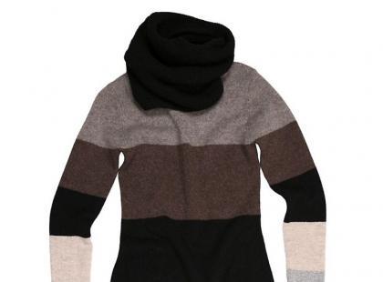 Swetry Bialcon - moda na jesień i zimę 2011/2012