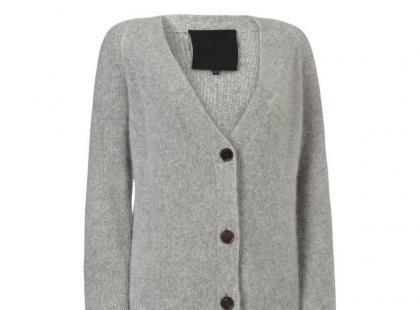 Swetry dla kobiet z jesiennej kolekcji InWear 2011