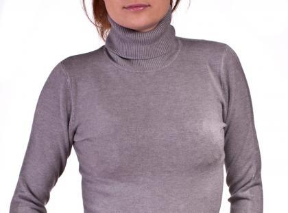 Swetry Grey Wolf na jesień i zimę 2012/13