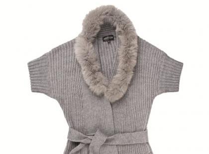 Swetry i bluzki Aryton jesień/zima 2011/2012