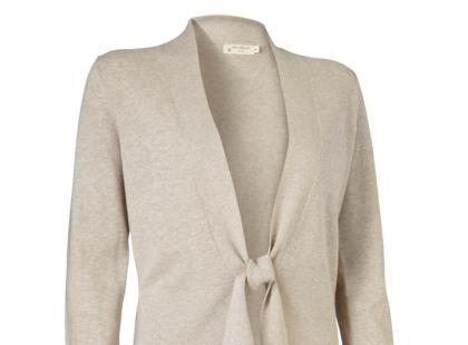 Swetry Jackpot na wiosnę 2012