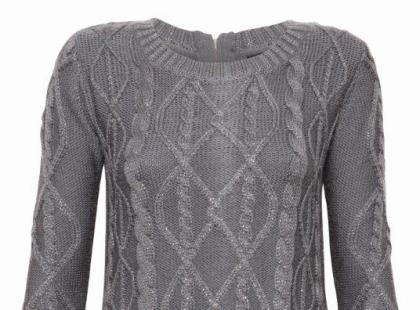 Swetry na każdą pogodę - przegląd