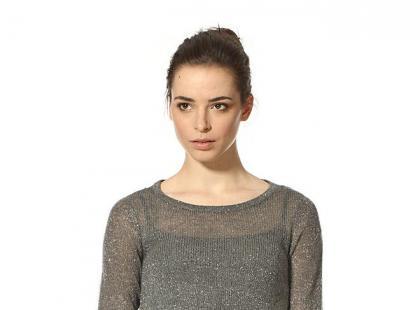 Swetry Orsay na jesień i zimę 2013/14