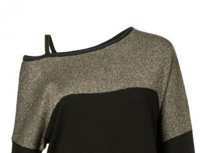 Swetry Solar na jesień i zimę 2012/13