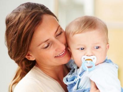 Świadczenia z tytułu urodzenia dziecka