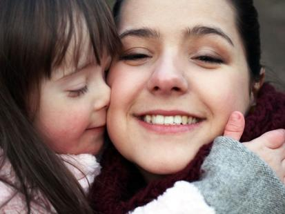 Świadczenie pielęgnacyjne na dziecko - dostaniesz więcej pieniędzy