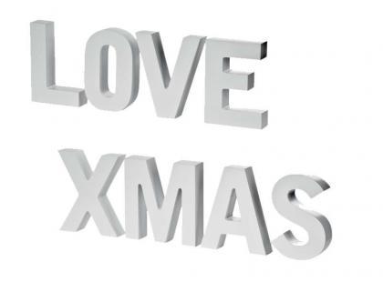 Świąteczna ozdoba: Zimowa aura