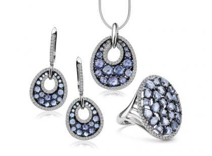 Świąteczne propozycje biżuterii Yes