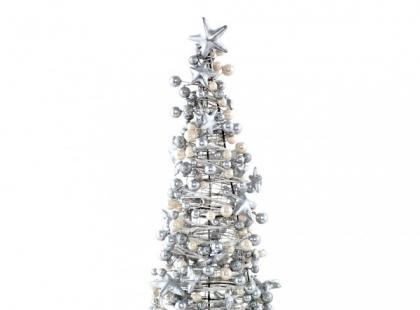 Świąteczne stroiki - galeria propozycji