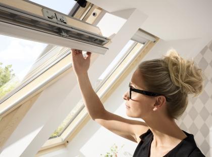 Światło dzienne w domu – jak wpływa na zdrowie?
