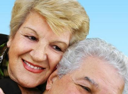 Światowe Dni Menopauzy