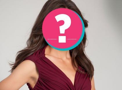 Światowej sławy aktorka została ambasadorką marki Olay!