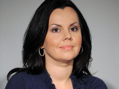 Światowej sławy polska śpiewaczka operowa jest w ciąży!