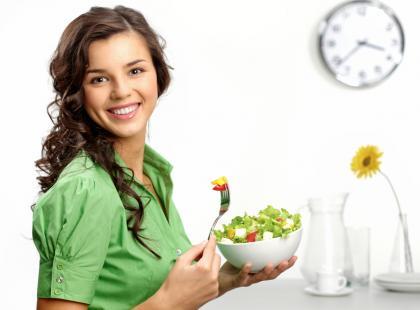 Światowy Dzień Walki z Cukrzycą (14 listopada)