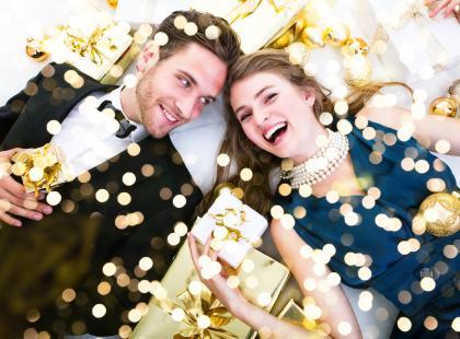 Święta 2014 - prezenty, dekoracje, porady