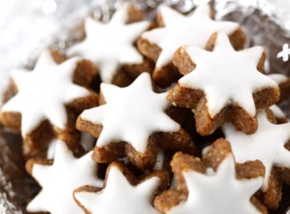 Święta z cukrzycą – potrawy odpowiednie dla cukrzyka