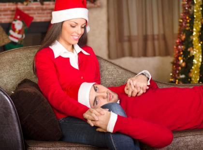 Święta- za co je kochamy, a za co nienawidzimy?