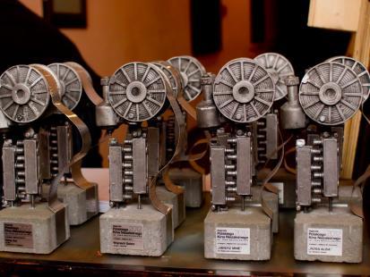 Święto kina niezależnego w Kinotece