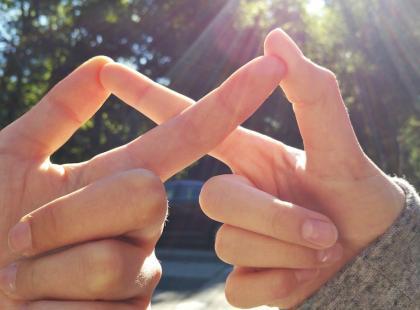 Swingersi – czy warto bawić się w wymianę partnerów?