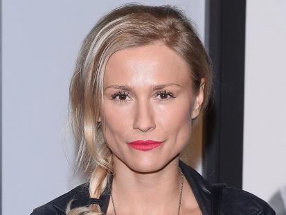 Sylwia Arnesen