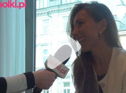 Sylwia Wiesenberg o tym, jak wrócić do formy po ciąży [video]