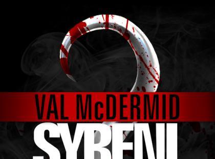 """""""Syreni śpiew"""" Val McDermid - We-Dwoje.pl recenzuje"""