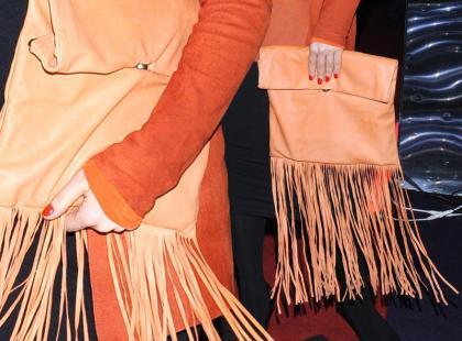 Szalona torebka - zgadnij czyja