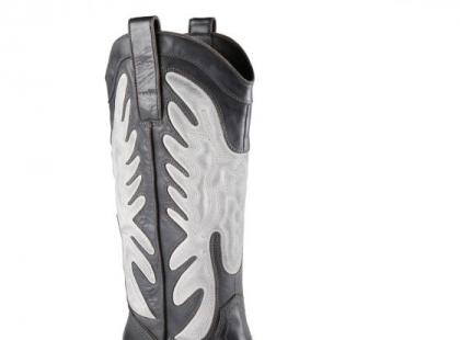 Szałowe buty dla kobiet marki ALDO na jesień i zimę 2012/13