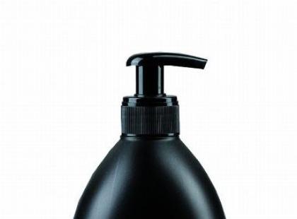 Szampon regenerujący do włosów - Look Expert